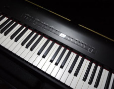Sweet 10 Electronic Piano