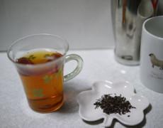 コノハト茶葉店さんのLiz