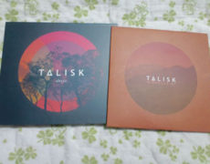 Scottish Band,TALISK